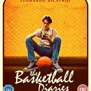 The Basketball Diaries - Special Edition