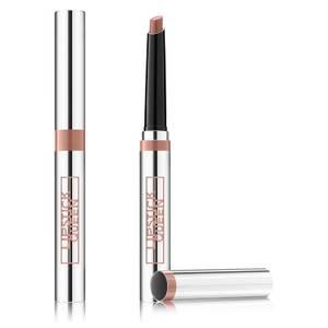 Lipstick Queen Rear View Mirror Lip Lacquer (Various Shades)