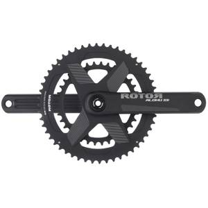 Rotor ALDHU Direct Mount Round Chainset