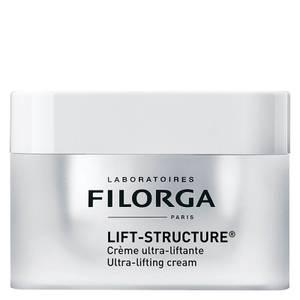 Filorga Lift-Structure