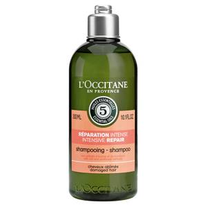 L'Occitane Aromachologie Intensive Repair Shampoo 10.1 fl oz