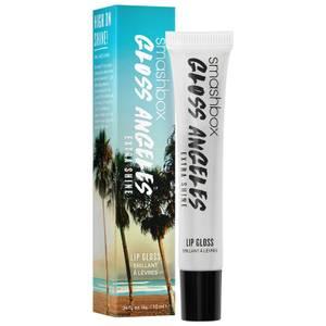 Smashbox Gloss Angeles Extra Shine 10 ml