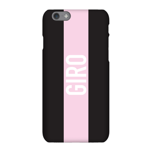 Giro Phone Case for iPhone and Android