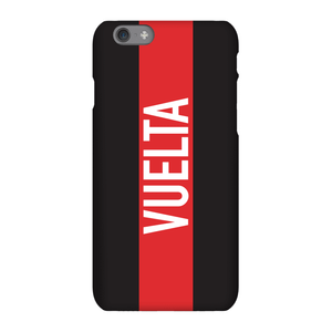 Vuelta Phone Case for iPhone and Android