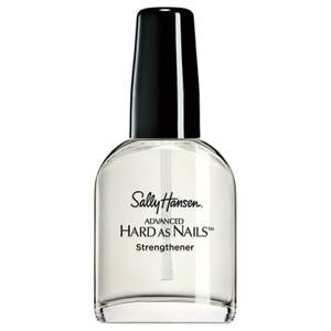 Sally Hansen Hard as Nails Treatment - Nude 13.3ml