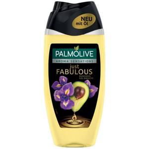 Palmolive Just Fabulous Duschgel