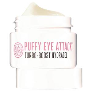 Soap and Glory Puffy Eye Attack Turbo-Boost Hydragel 0.47oz