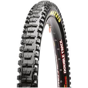 Maxxis Minion DHR II Folding 3C EXO TR Tyre