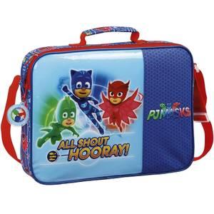 PJ Masks School Briefcase