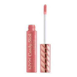 NYX Professional Makeup Candy Slick Glowy Lip Gloss (Various Shades)