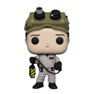 Figurine Pop! Ghostbusters - Dr Raymond Stantz