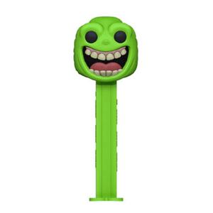 Ghostbusters Slimer Funko Pop! Pez