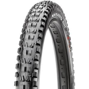 Maxxis Minion DHF+ Folding EXO TR Tire