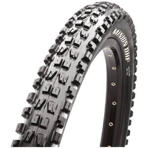 Maxxis Minion DHF Folding 3C DD TR Tire