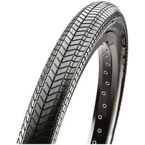"""Maxxis Grifter Exo Tyre - 20"""""""" x 2.10"""