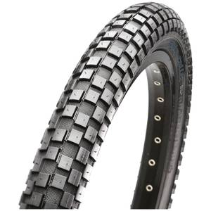 """Maxxis Holy Roller Tyre - 20"""""""" x 2.20"""""""