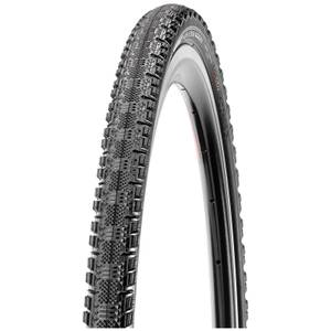 Maxxis Speed Terrane EXO TR Tire - 700x33C
