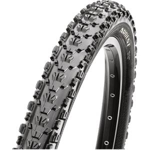 """Maxxis Ardent Folding SS eBike Tyre - 27.5"""""""" x 2.25"""""""