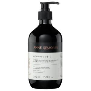 Anne Semonin Memoires d'Ete Nourishing Conditioner