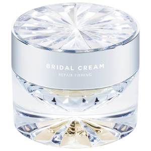 MISSHA Time Revolution Bridal Cream - Repair Firming 50ml