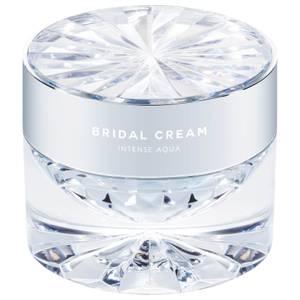 MISSHA Time Revolution Bridal Cream - Intense Aqua 50ml