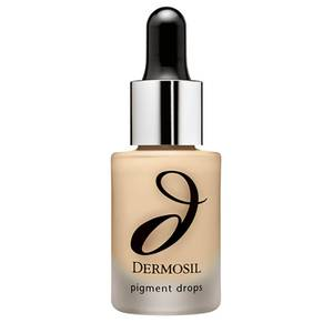 Dermosil Pigmentdroppar Fair