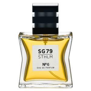 SG79 STHLM No. 6