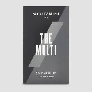 THE Multi™