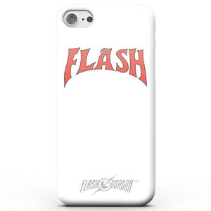Flash Gordon Costume Phone Case for iPhone and Android