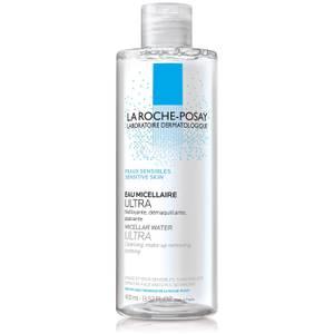 La Roche-Posay Micellar Water (Various Types)