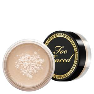 Too Faced Mini Born This Way Loose Setting Powder – Translucent 1.5g