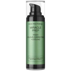 Max Factor Miracle Prep Colour Correcting & Cooling Primer