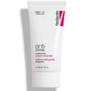 StriVectin Comforting Cream Cleanser 150ml