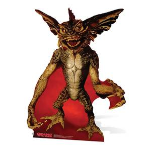 Gremlins - Mohawk Razor Sharp Lifesize Cardboard Cut Out