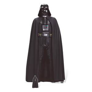 Star Wars: Rogue One - Darth Vader Lifesize Cardboard Cut Out