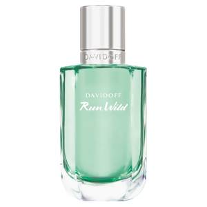 Davidiff Run Wild for Her Eau de Parfum 50ml