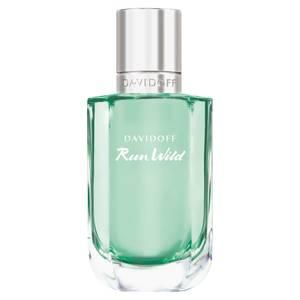 Davidiff Run Wild for Her Eau de Parfum 50ml