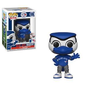 MLB Toronto Blue Jays ACE Pop! Vinyl Figure
