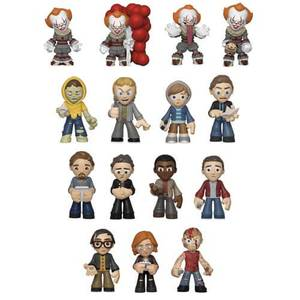 IT Chapter 2 Mystery Minis