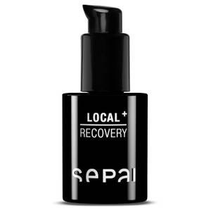 Sepai Local+ Recovery Eye Cream 12ml
