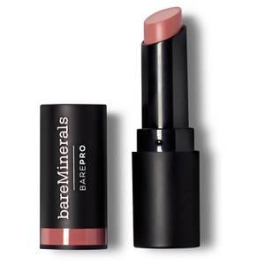 Bareminerals Barepro Longwear Lipstick - Petal