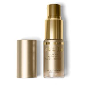 Stila In The Buff Powder Spray - Light/Medium