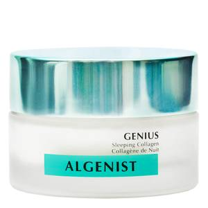 ALGENIST GENIUS Sleeping Collagen