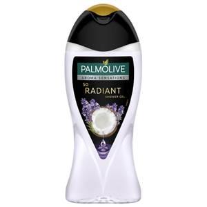 Palmolive Feel Radiant Shower Gel