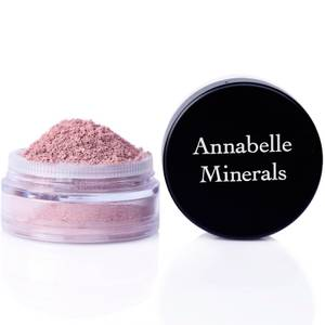 """Annabelle Minerals Mineralrouge """"Coral"""""""