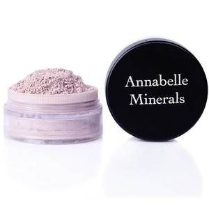 """Annabelle Minerals Mineralrouge """"Romantic"""""""