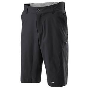 Morvelo Rise and Descend MTB Shorts