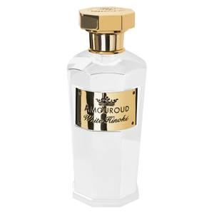 Amouroud White Hinoki Eau de Parfum 100ml