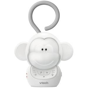 Vtech Safe & Sound Myla the Monkey Portable Soother