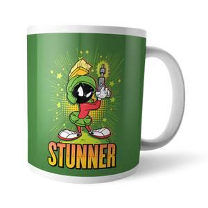Tazza Looney Tunes Stunner Marvin The Martian
